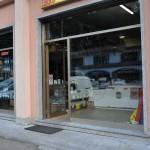automarket-sas-esterno