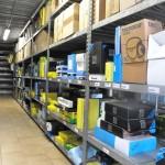 automarket-sas-magazzino