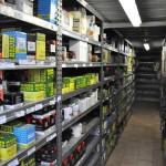 automarket-sas-magazzino_02