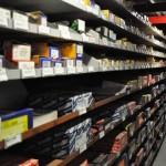 automarket-sas-magazzino_03